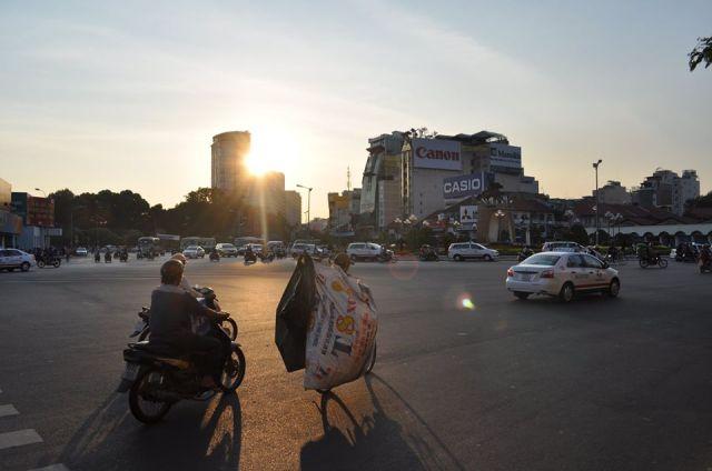 thomas_frank_vietnam1